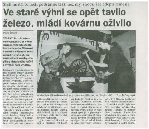 technicke-muzeum-brno-michal-marek-bednarikovi