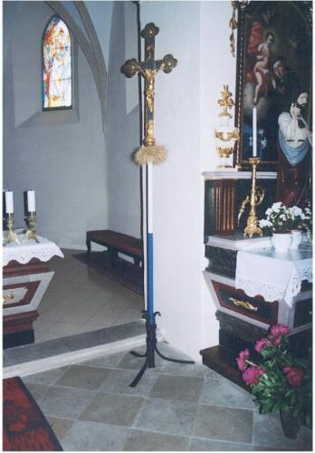 kovane-drzaky-do-kostela