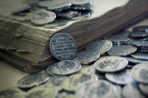 gravirovani-minci-kovu-text-tvary-obrazky