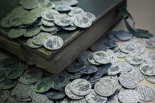 gravirovani-vyrocnich-minci-vyroba-pamatecnich-limitovana-edice