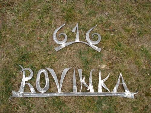 kovane-napisi-ulic-a-cislo-popisne-marek-bednarik