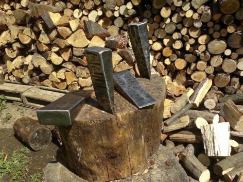 kliny-na-stipani-dreva-levne-brno