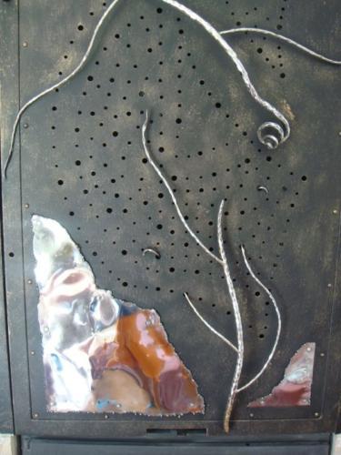 kovane-krbove-dvere-nad-krb