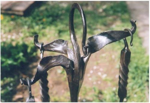 kovane-krbove-naradi-ke-krbu-stojanove-bednarikovi
