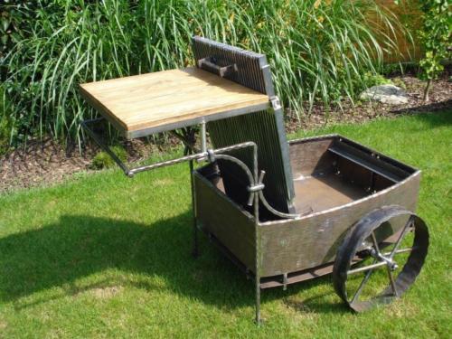 luxusni-gril-na-zahradu