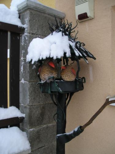 kovane-krmitko-pro-ptacky-na-zahradu-luxusni-kvalitni-kovarstvi-bednarikovi-michal-a-marek