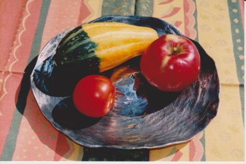kovana-miska-na-ovoce-kovarstvi-bednarikovi-bilovice-nad-svitavou