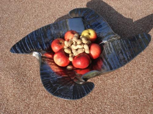 kovana-miska-na-ovoce-kovarstvi-bednarikovi-darek-pro-zeny