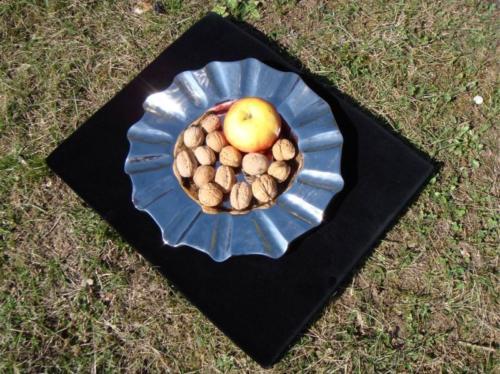 kovana-miska-na-ovoce-kovarstvi-bednarikovi-darek