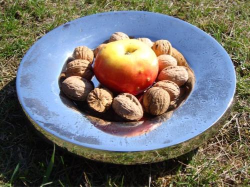 kovana-miska-na-ovoce-kovarstvi-bednarikovi-marek-bednarik