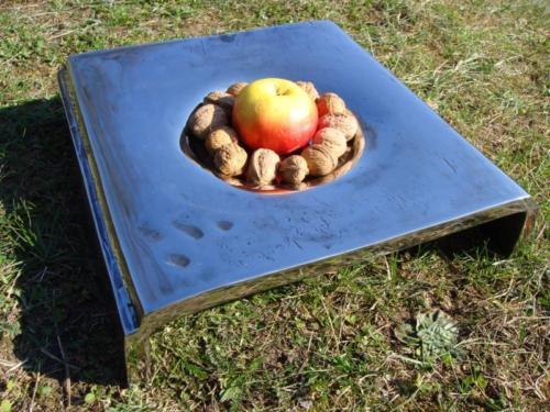 kovana-miska-na-ovoce-kovarstvi-bednarikovi-michal-bednarik