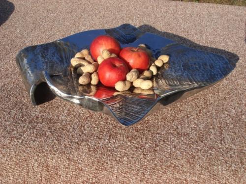 misa-na-ovoce