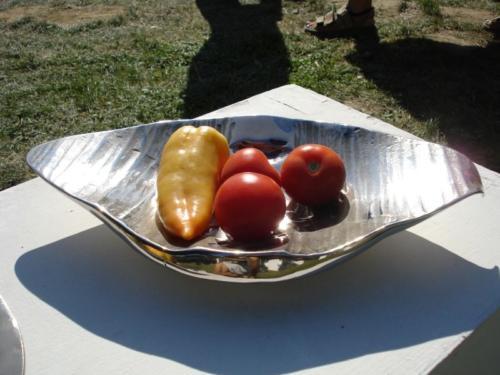 miska-na-dekoraci-ovoce-darek-pro-narocne-zeny-netradicni-dar