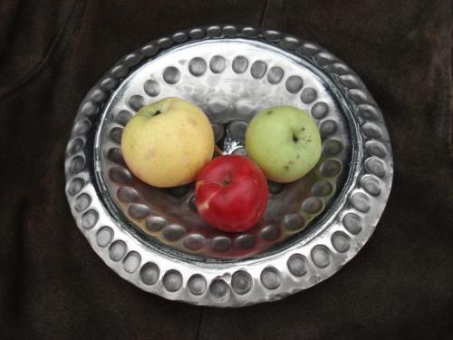 miska-na-dekoraci-ovoce-darek-pro-narocne-zeny