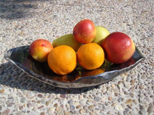 miska-na-dekoraci-ovoce-darek-pro-zeny-k-narozeninam
