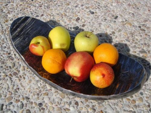 miska-na-dekoraci-ovoce-darek-pro-zeny-ovalneho-tvaru