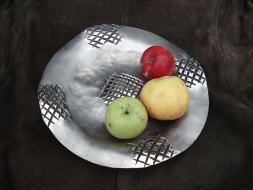 miska-na-dekoraci-ovoce-luxusni-vanocni-darek-darek-pro-zeny