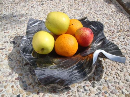 miska-na-dekoraci-ovoce-nevsedni-darek-pro-zeny