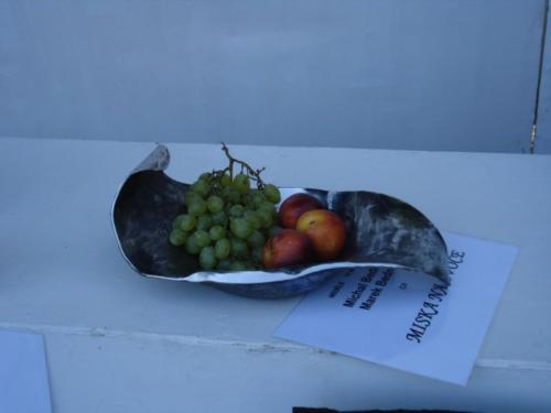 miska-na-dekoraci-ovoce-originalni-darek-pro-zeny