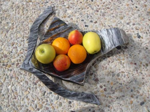 miska-originalni-na-dekoraci-ovoce-darek-pro-zeny