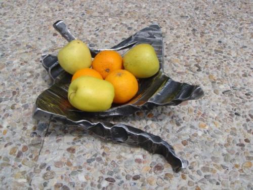 nevsedni-darek-miska-na-ovoce