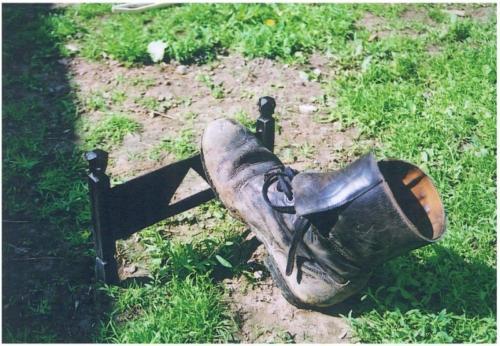 skrabadlo-na-boty