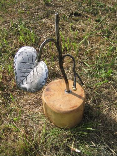 lipovi-list-plastika-kovarstvi-bednarikovi