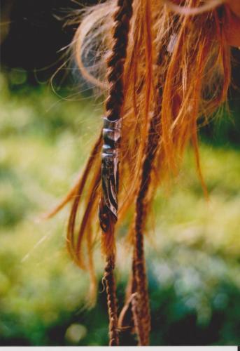 kovana-ozdoba-na-vlasy