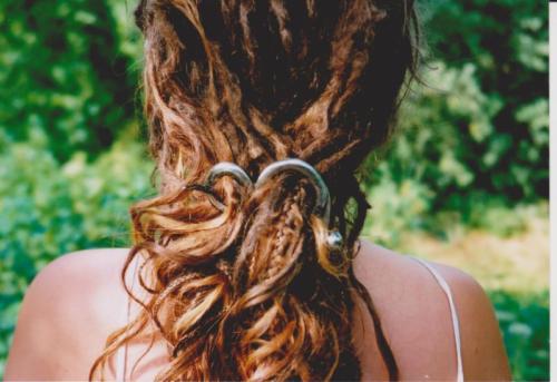 kovana-spona-do-vlasu