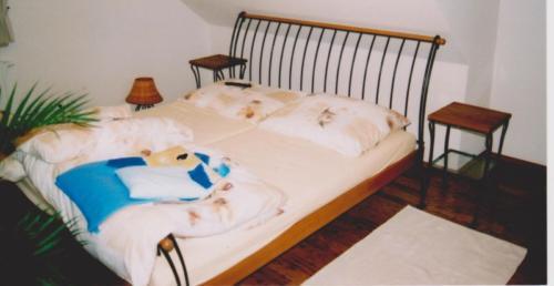 kovane-postele-kovarstvi-bednarikovi