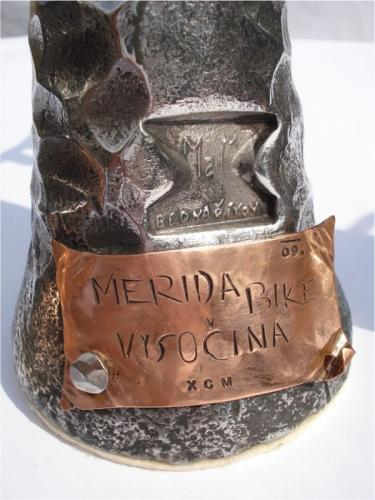 zavody-kol-merida-kovarstvi-bednarikovi-2009
