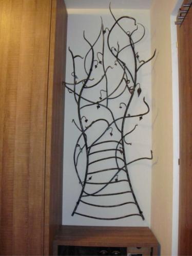 strom-vesak-na-obleceni-brno