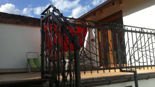 balkonove-zabradli-porostle-kovanym-motivem