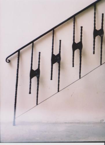 venkovni-kovane-zabradli-ke-schodum-ruzne-vzory