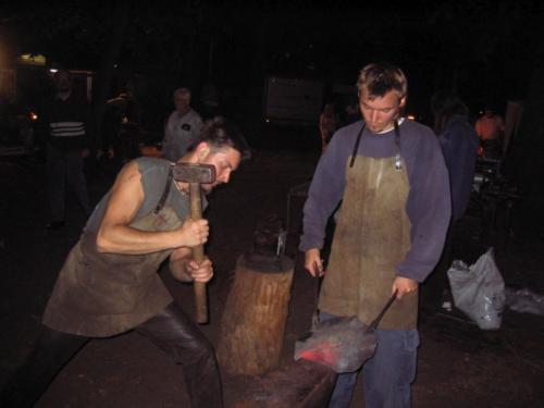 belgie-nill-2006-vyroba-misky-na-ovoce