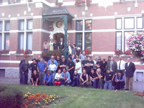 spolecna-foto-setkani-kovaru-belgie-nill-2006