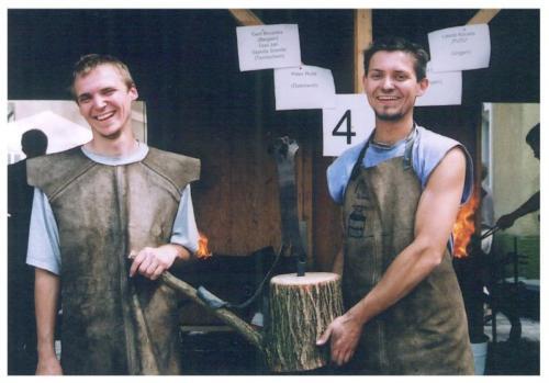predani-dila-vzduch-demonstrovane-prace-ybbsitz-ferraculum-2004-bednarikovi