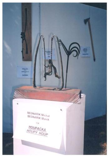 kovana-houpacka-hefaiston-2003