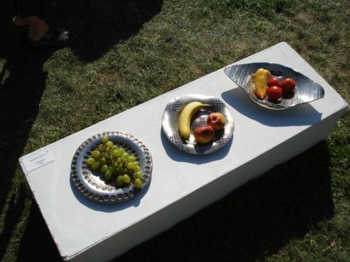 sada-misek-na-ovoce-hefaiston-2006-bednarikovi