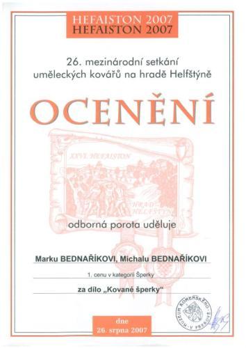 oceneni-1cena-za-dilo-kovane-sperky-hefaiston-2007