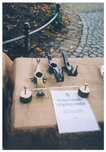 dilo-insekt-olympiade-nemecko-gotha-2004-bednarikovi