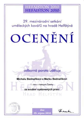 mezinarodni-setkani-umeleckych-kovaru-oceneni-2010-kovane-sperky