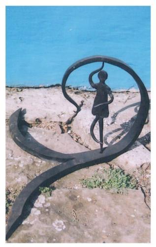 predani-dila-tanecnice-tesany-2001-bednarikovi
