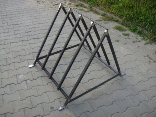 výroba-stojanu-na-kola