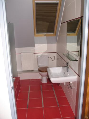 koupelnove-doplnky