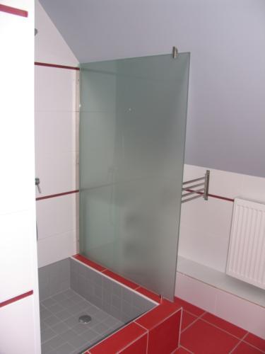 sprchovy-kout-na-zakazku