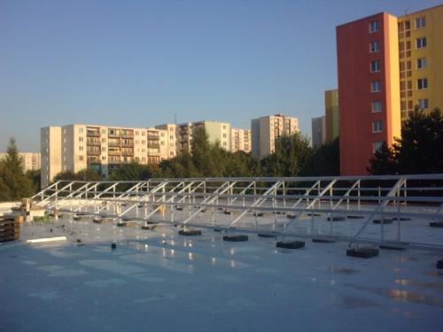 ocelova-kontrukce-na-solarni-panely