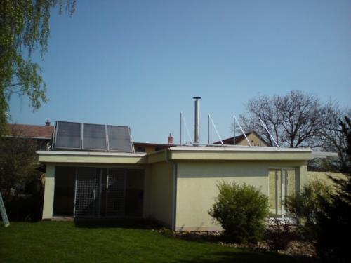 ocelovy-stojan-na-solarni-panely-1