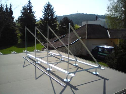 ocelovy-stojan-na-solarni-panely