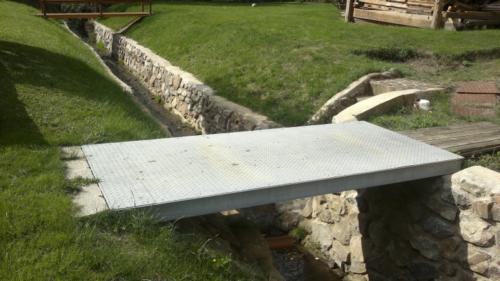 zelezny-most